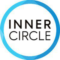 INNER CIRCLE  Clubhouse