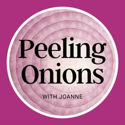 PEELING ONIONS Clubhouse