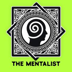 The Mentalist Clubhouse