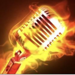 صدا و اجرای خوب(Singing) Clubhouse