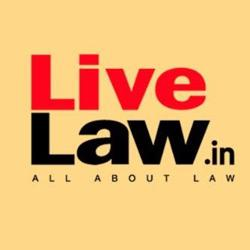 Live Law Clubhouse