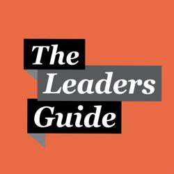The Leaders Guide Clubhouse