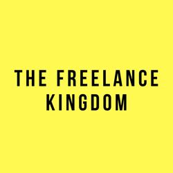 The Freelance Kingdom Clubhouse