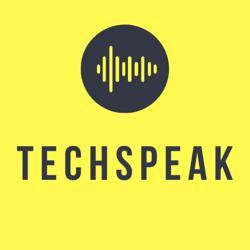 TechSpeak Clubhouse