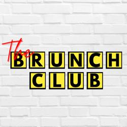 The Brunch Club Clubhouse