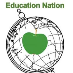 Education Nation Clubhouse