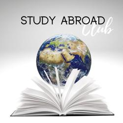 Study Abord Clubhouse