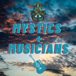 Mystics and Musicians Clubhouse