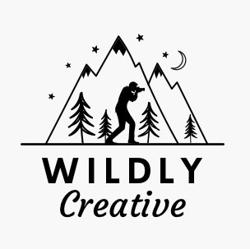 Wildly Creative  Clubhouse