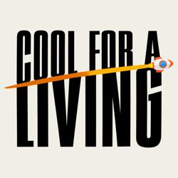 Cool For A Living Clubhouse
