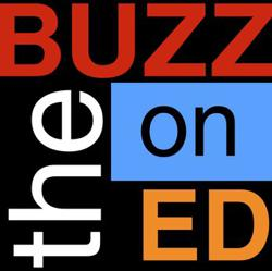 The BUZZ on Education Clubhouse