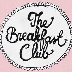 The Breakfast Club. Clubhouse