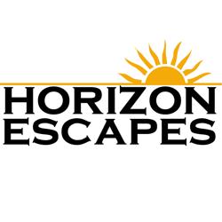 HorizonEscapesTravel Club Clubhouse