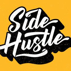 Side Hustles Clubhouse