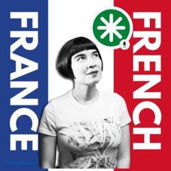 Les modérateurs français Clubhouse