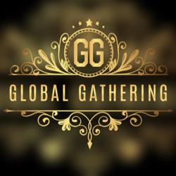 Global Gathering Clubhouse