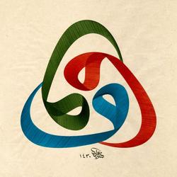 فلنتحدث العربية Clubhouse