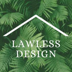 Lawless Design Clubhouse