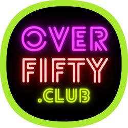 Over Fifty Club Clubhouse