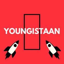 YOUNGISTAAN Clubhouse