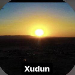 Xudun to Jiidali show Clubhouse