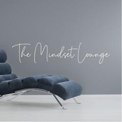 The Mindset Lounge Clubhouse