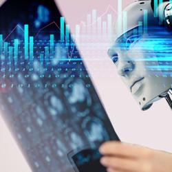 AI in Medicine Clubhouse