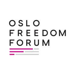 Oslo Freedom Forum Clubhouse