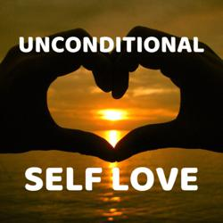 UnconditionalSelfLove.org Clubhouse