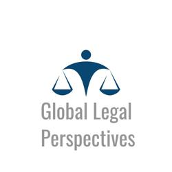 Global Legal Perspectives  Clubhouse