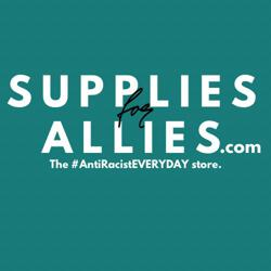 Supplies For Allies Clubhouse