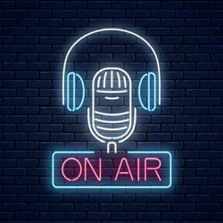 Cafe Radio | کافه رادیو Clubhouse