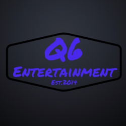 The Quarter6ix Show Clubhouse