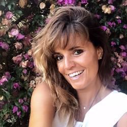 4 chiacchiere con Chiara Clubhouse
