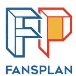 Fansplan Clubhouse