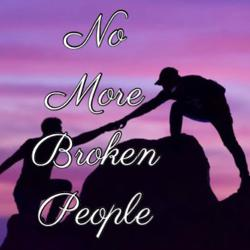 No More Broken People Clubhouse