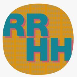 Comunidad de RRHH  Clubhouse