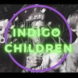 Indigo Children Clubhouse