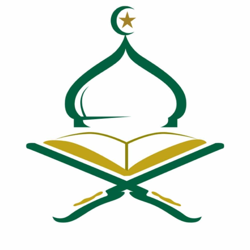 The Noble Quran Clubhouse