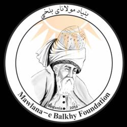 MBFبنیاد مولانای بلخی Clubhouse