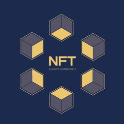 NFT Europe  Clubhouse