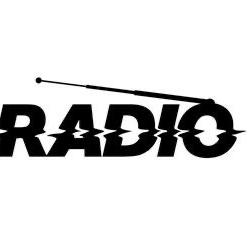 راديو الراديو  Clubhouse
