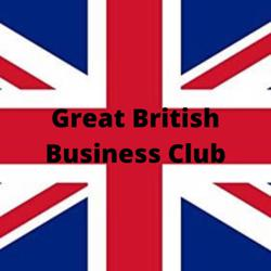 Great British Business Clubhouse