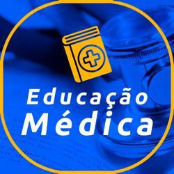 Educação Médica Clubhouse