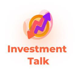 Investment-Talk Clubhouse