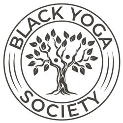 Black Yoga Society Clubhouse
