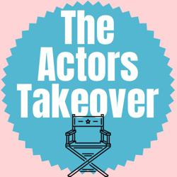 THE ACTORS TAKEOVER  Clubhouse