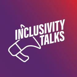Inclusivity Talks Italia Clubhouse