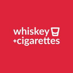 Whiskey and Cigarettes Clubhouse