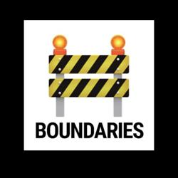 Boundaries Clubhouse